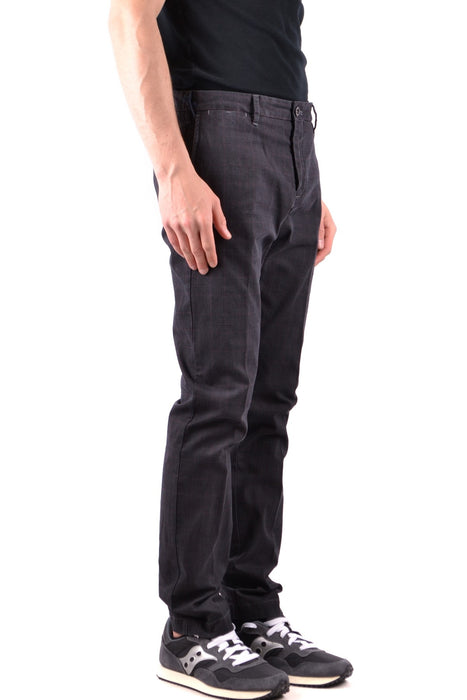 Marina Yachting Men Trousers