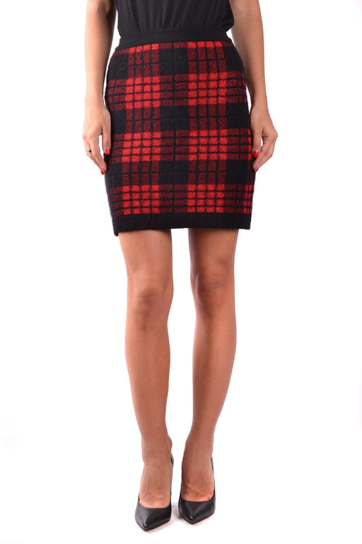 Balmain  Women Skirt