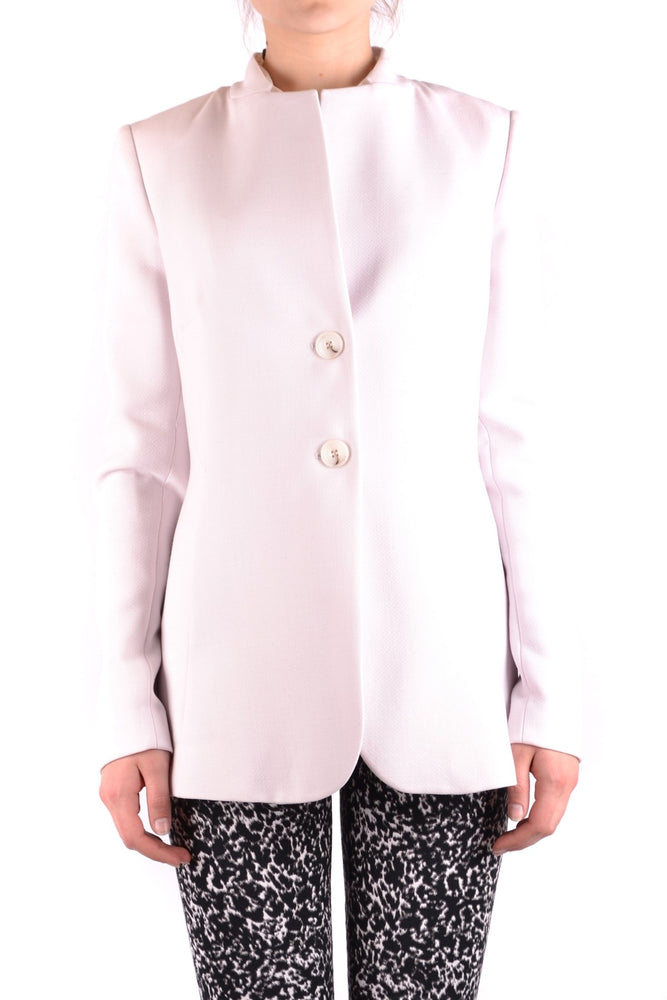 Twin-set Simona Barbieri  Women Blazer