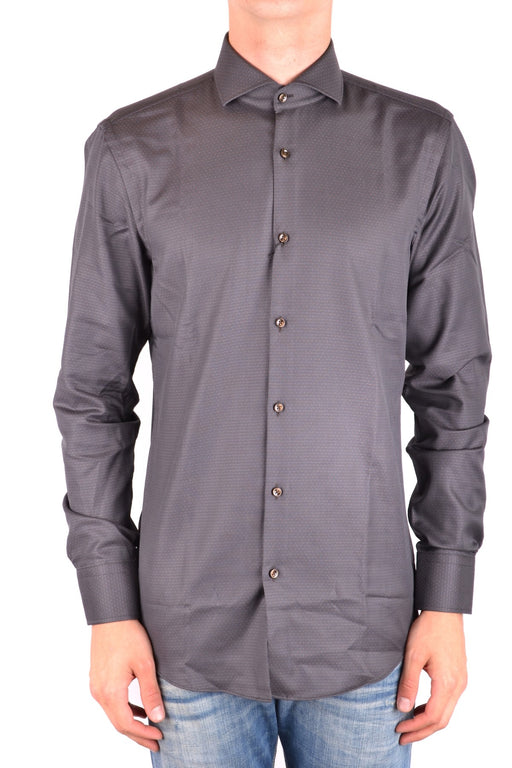 Hugo Boss Men Shirt