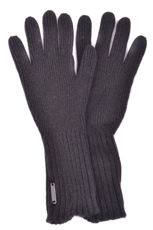 Burberry  Women Gloves
