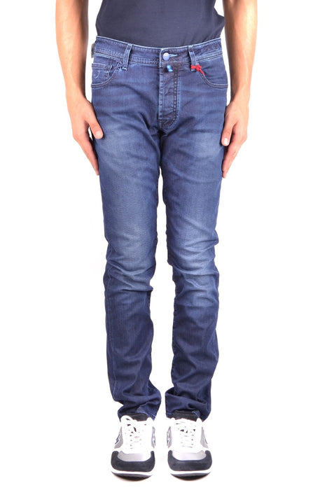 Jacob Cohen Men Jeans