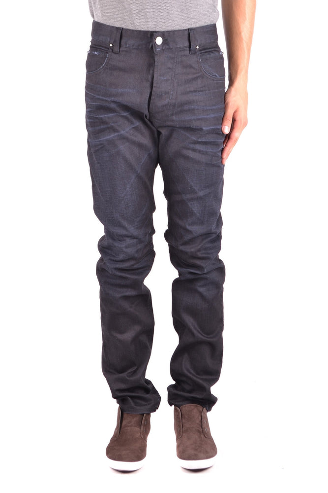 Pierre Balmain Men Jeans