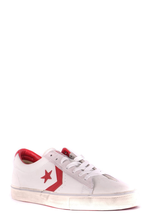 Converse All Star Men Shoes