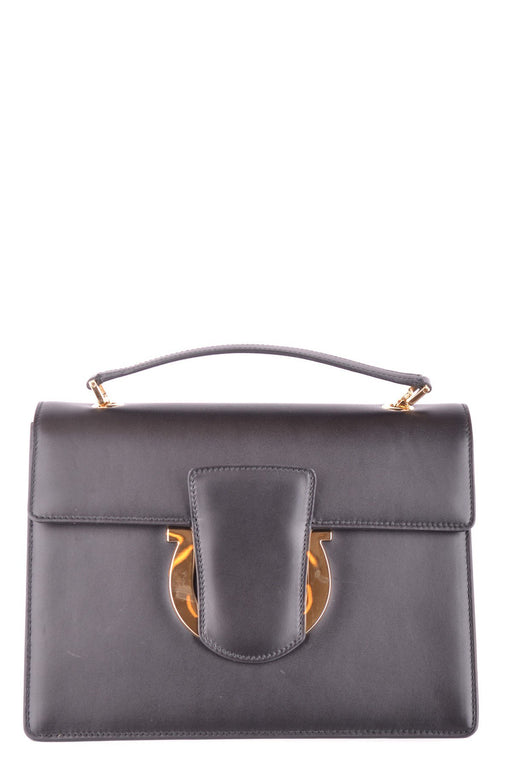 Salvatore Ferragamo  Women Bag