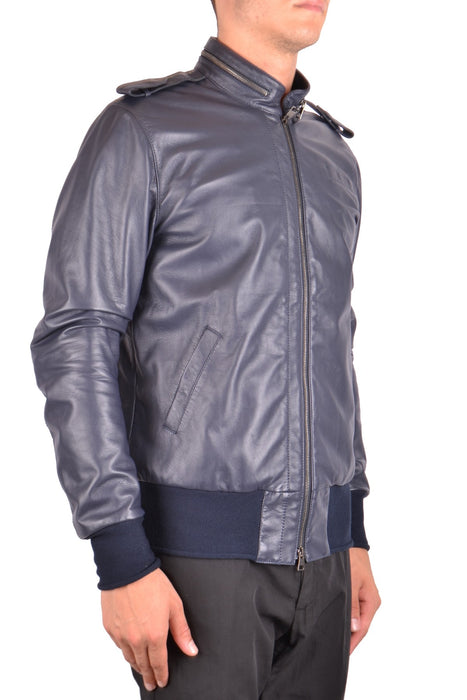Clm New York Men Jacket