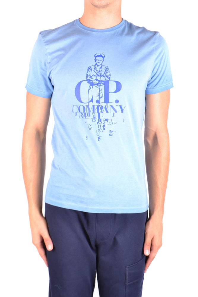 C.p. Company Men T-Shirt