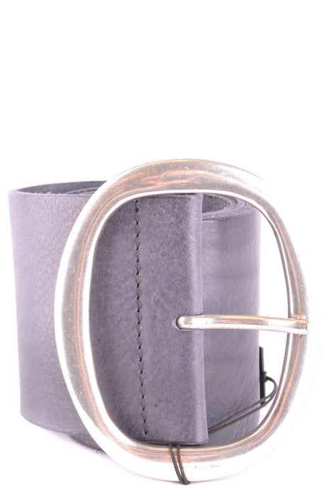 Orciani  Women Belt