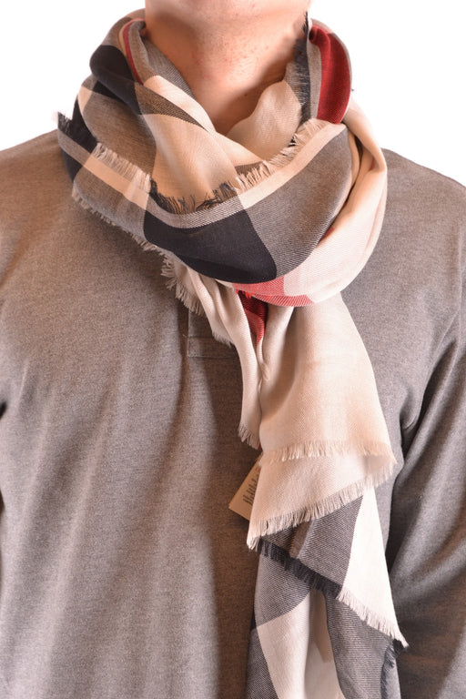 Burberry Men Scarf