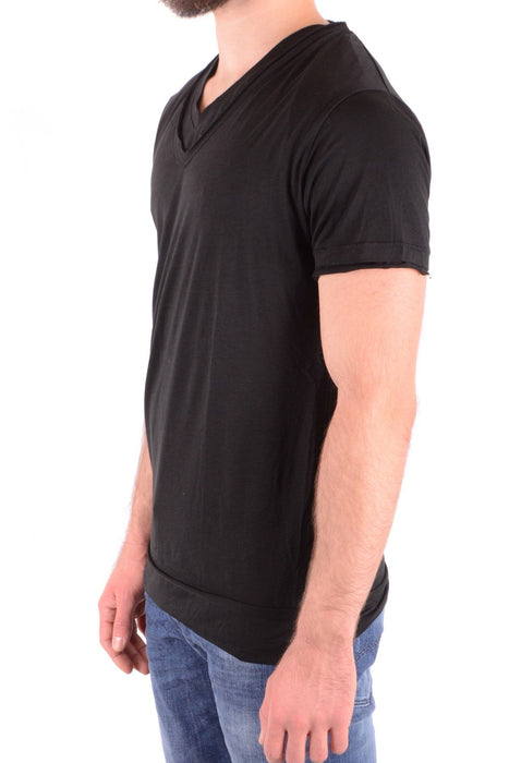 Neil Barrett Men T-Shirt