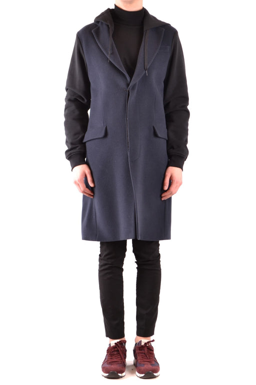 Moschino Men Coat