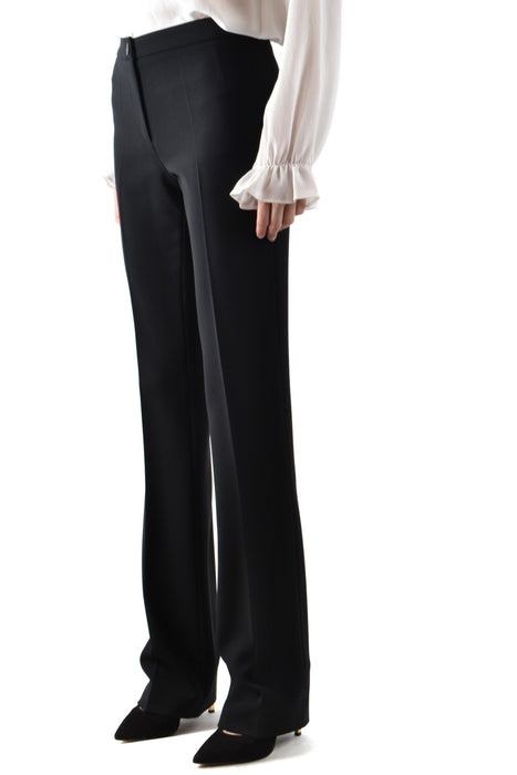 Boutique Moschino  Women Trousers