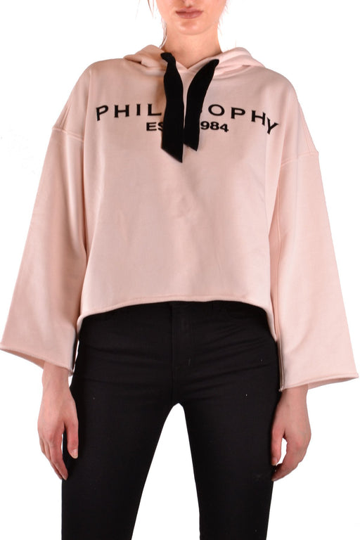 Philosophy  Women Sweatshirts