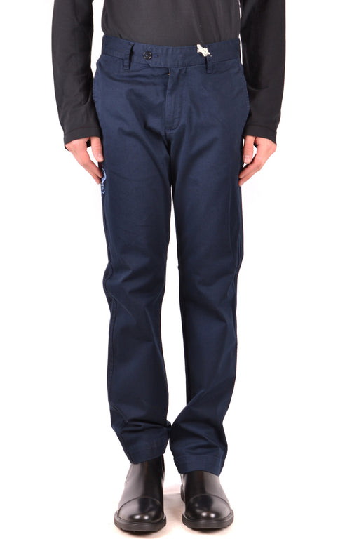 La Martina Men Trousers