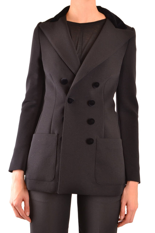 Philosophy  Women Blazer