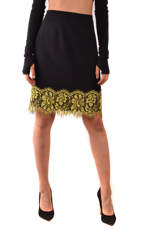 Boutique Moschino  Women Skirt