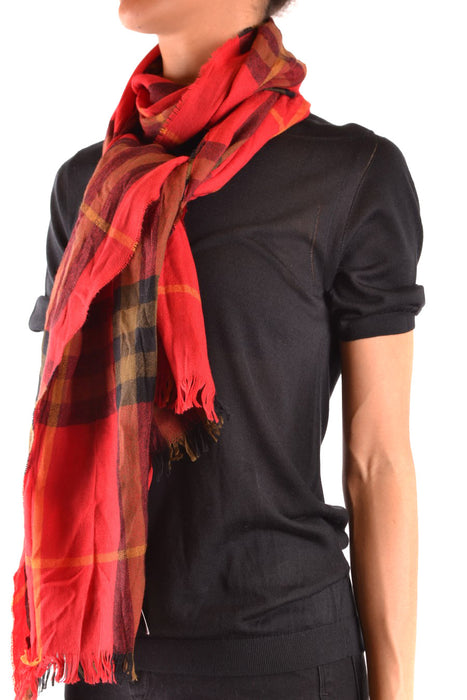 Burberry  Women Scarve