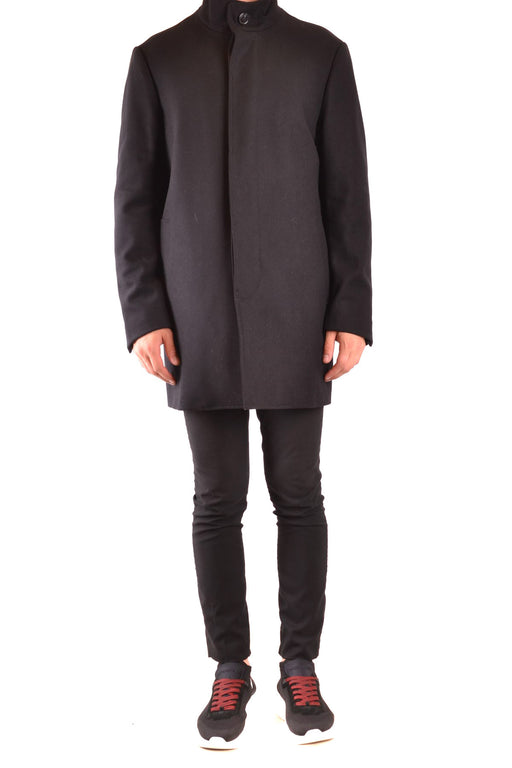 Michael Kors Men Coat