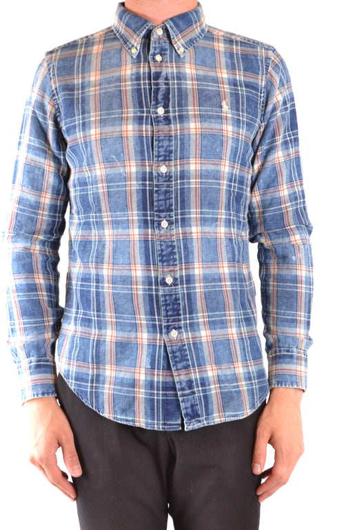 Ralph Lauren Men Shirt