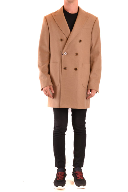 Fay Men Coat