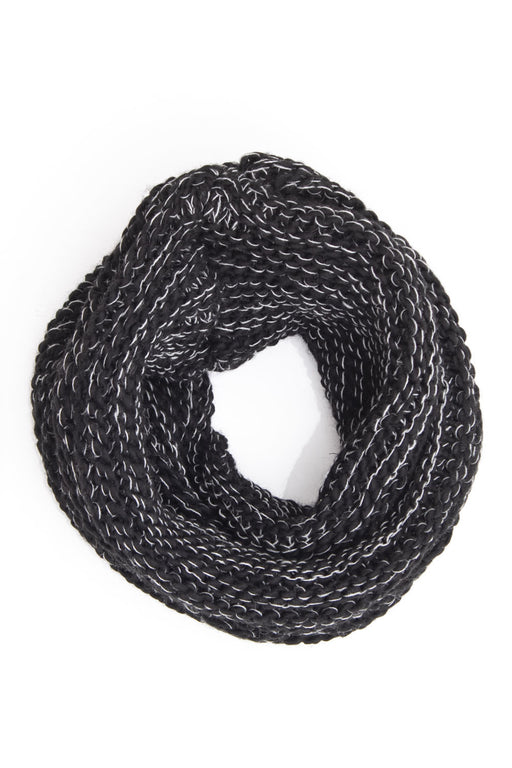 One 0 Accessorize Men Scarf
