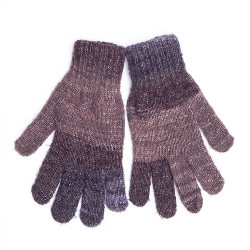 One 0 Accessorize  Women Gloves