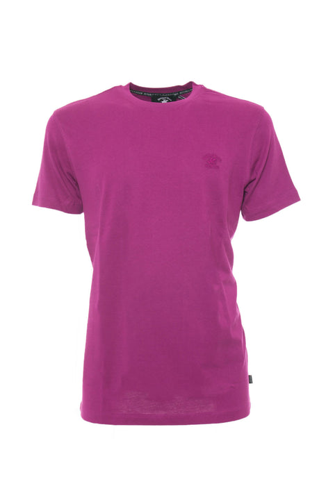 Beverly Hills Polo Club Men T-Shirt