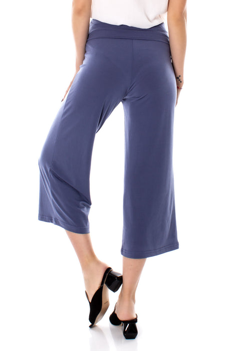 Talco  Women Trousers