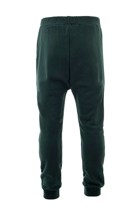 Pyrex Men Trousers