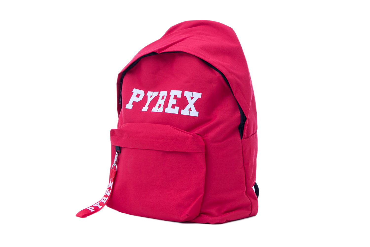 Pyrex  Women Bag