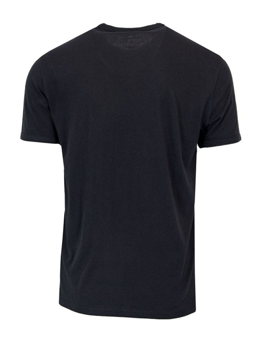 Armani Exchange Men T-Shirt