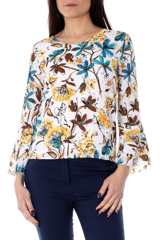 Talco  Women Blouse