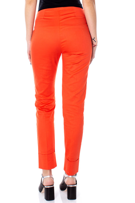 Ak  Women Trousers