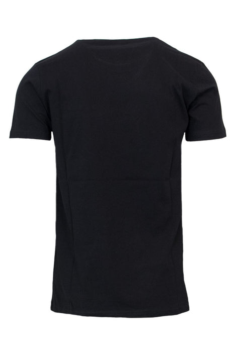 Hydra Clothing Men T-Shirt