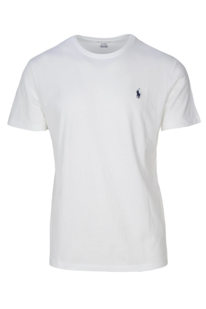 Ralph Lauren Men T-Shirt
