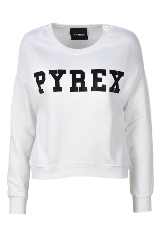 Pyrex  Women Sweatshirts