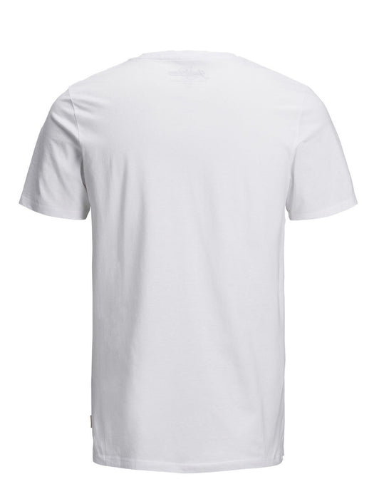 Jack Jones Men T-Shirt