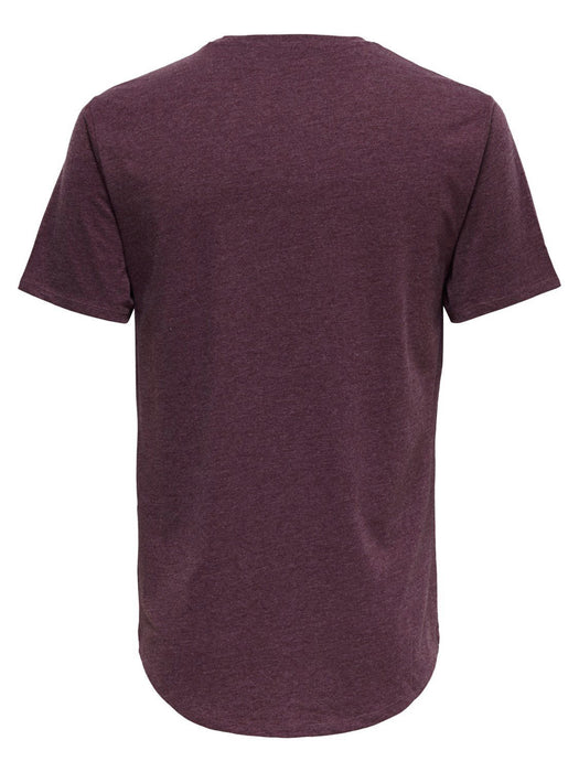 Only & Sons Men T-Shirt