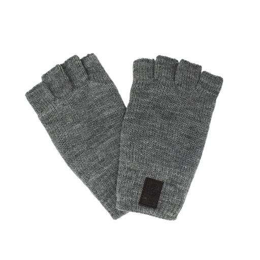 Only & Sons Men Gloves