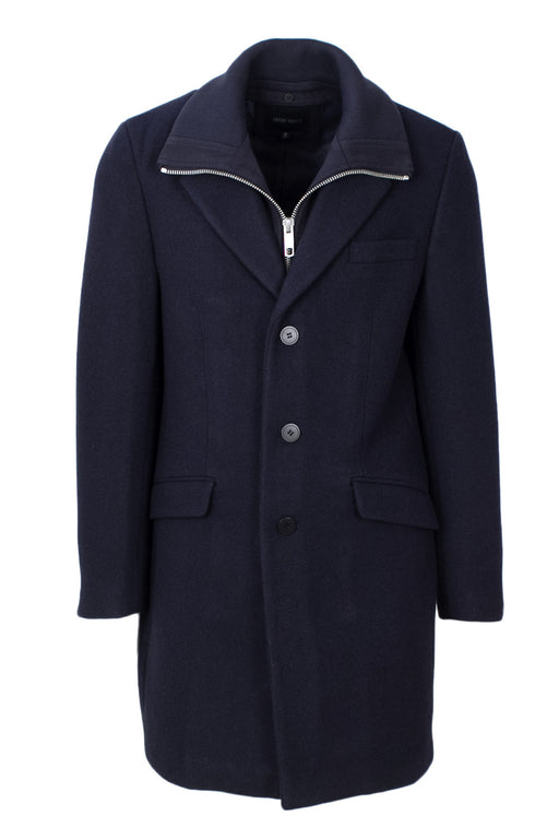Antony Morato Men Coat