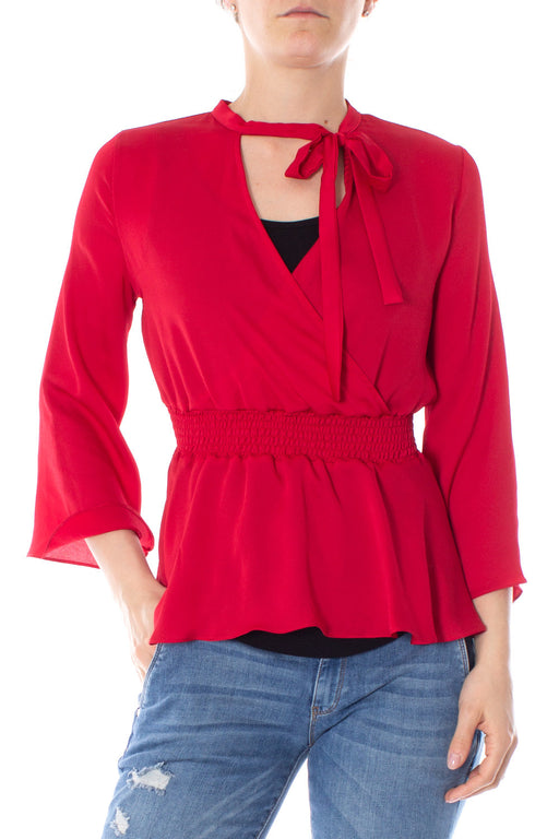 Shake  Women Blouse