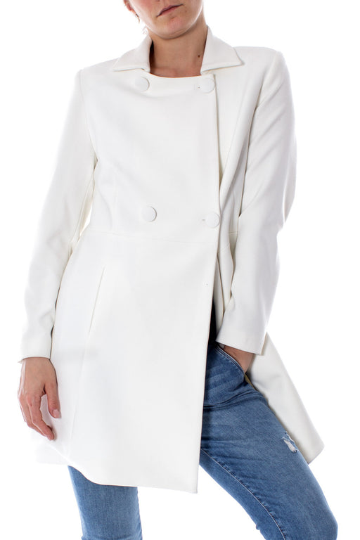 Ak  Women Coat