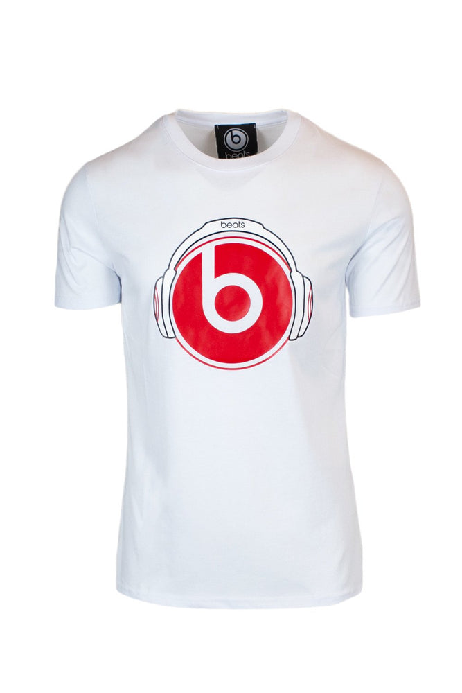 Beats Men T-Shirt