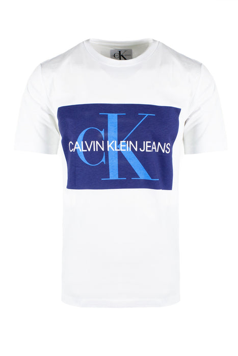 Calvin Klein Jeans Men T-Shirt
