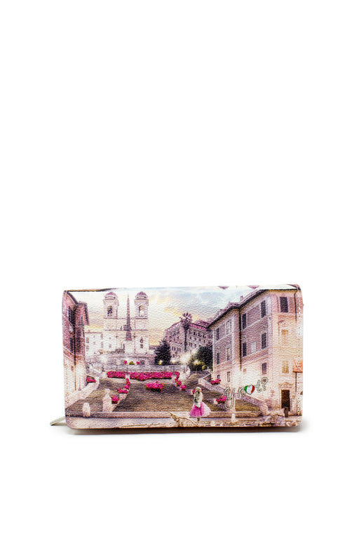Vila Clothes  Women Wallet