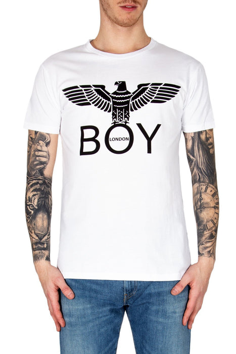Boy London Men T-Shirt