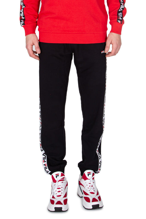 Fila Men Trousers