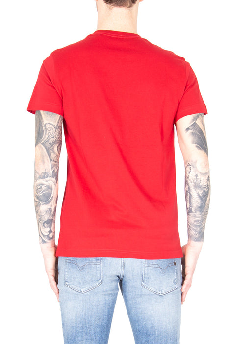 Diesel Men T-Shirt