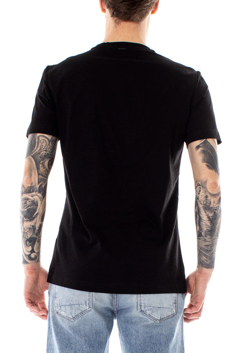 Antony Morato Men T-Shirt