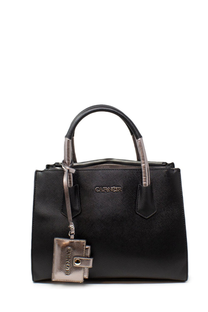 Cafe` Noir  Women Bag
